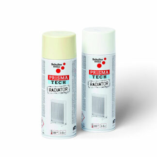Prisma Tech Radiátor Spray (400ml)
